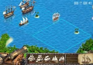 Jeu De Course En Ligne : jouer battleship the beginning jeux gratuits en ligne avec ~ Medecine-chirurgie-esthetiques.com Avis de Voitures
