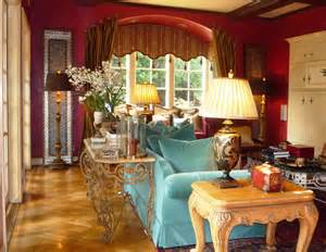 interior design ideas for home decor living room ideas for vintage style home decorating interior design ideas