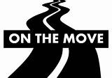 On The Move: transitioning information skills into the ...