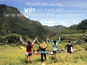 Piso Traveller: <b>Travel</b> Quotes Friday: