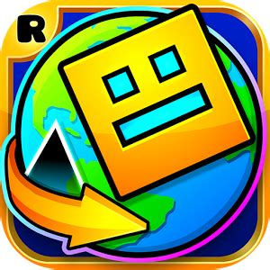 geometry dash 2.001 telecharger gratuitement sur ordinateur