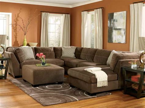 livingroom sectional living room various designs and styles of living room sectionals interior decoration and