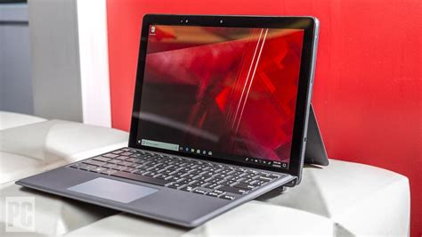 dell latitude 5290 2 in 1 review 2018 pcmag australia