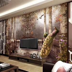 Where Can I Buy Wall Murals