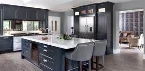 kitchen cabinet painting color ideas painted kitchen cabinets modern quicua