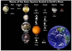 thesolarsystem / Janus