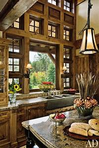 How To Introduce Rustic Style To Your Home