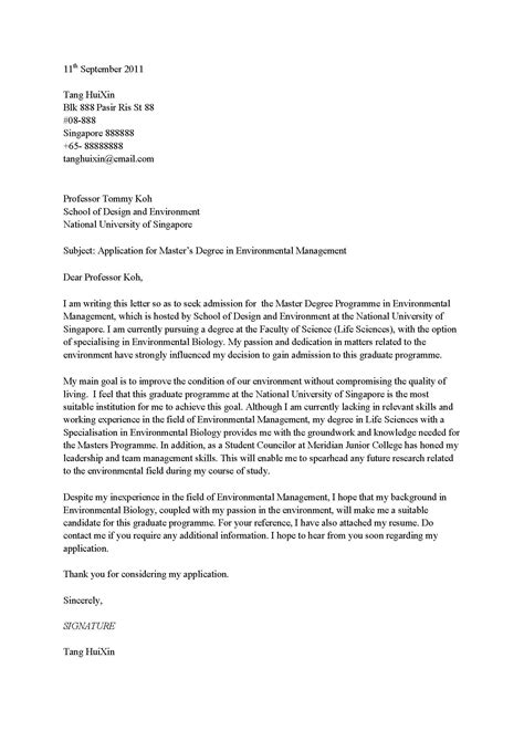 sample admission letters  pinterest school counselor