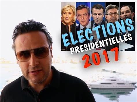 election pr 233 sidentielle 2017 quel est mon meilleur candidat