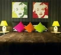 Merkmale Pop Art : art magazin contemporary kunst pop art freshideen 1 ~ Orissabook.com Haus und Dekorationen