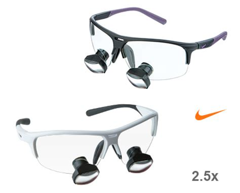 designs for vision designs for vision iconic dental loupes with true