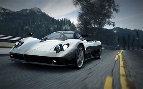 Pagani Zonda C12 F Cost, Review And Photos