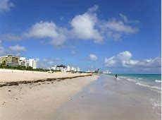 Reisebericht Miami Der perfekte Tag in Miami Beach, Florida