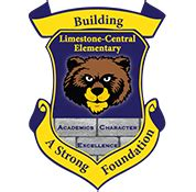 home limestone central elementary