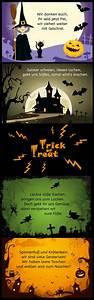 Lustige Halloween Sprüche : ber ideen zu faschingskost me f r kinder auf pinterest karnevalskost me f r kinder ~ Frokenaadalensverden.com Haus und Dekorationen