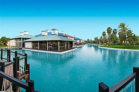 hotel caribe port aventura theme park salou