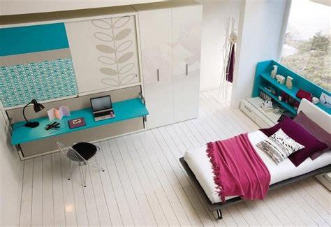 chambre blanche et turquoise davaus chambre blanche et bleu avec des idées