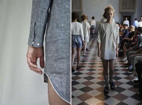 psych ward fashion ai ss