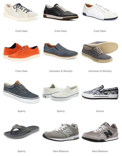 led shoes buying guide von polish insomniac father 39 s day shopping summer shoe guide
