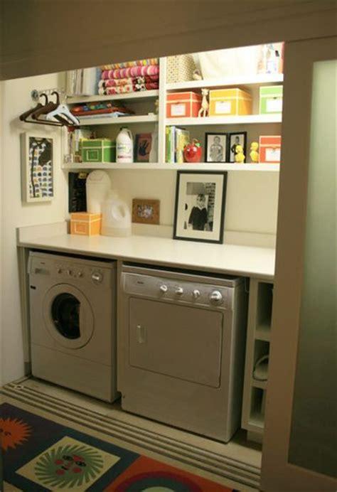 closet fil a 17 best ideas about closet laundry rooms on