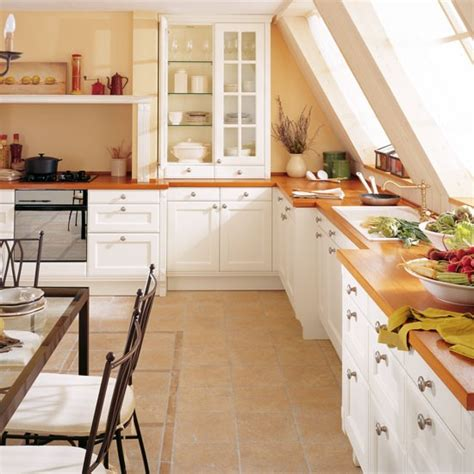 country style l shades country style l shaped kitchen l shaped kitchen design