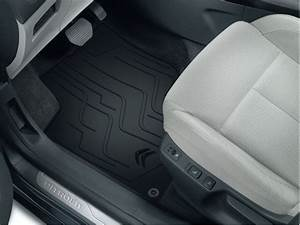 Tapis C4 Cactus : rubber car mats rubber car floor mat car accessories plus ~ Gottalentnigeria.com Avis de Voitures