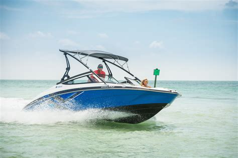 Speed Boat To Key West by Key West Boat Rentals Boat Rentals In The