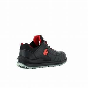 Chaussures De Securite Legere Et Confortable : baskets de s curit hommes l g re respirante lisashoes ~ Dailycaller-alerts.com Idées de Décoration