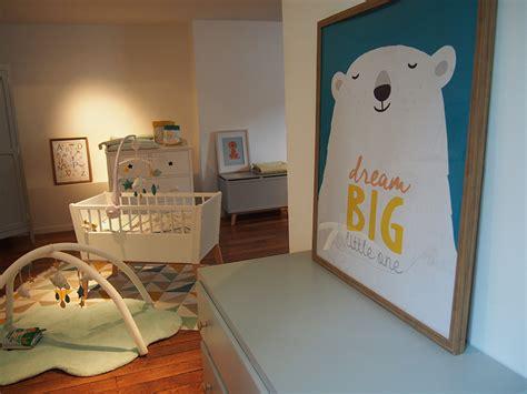 awesome maisons du monde junior vous allez forcment craquer  chambre enfant maison du monde