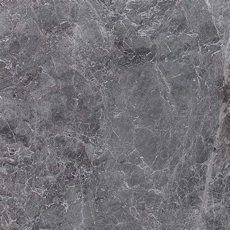 gray marble marble stonemarket