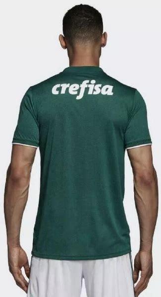 Replicas Camisetas de futbol para jugador de fútbol famoso ...