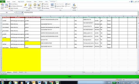 excel vba cell color excel vba color fill cell in a range only if cells in