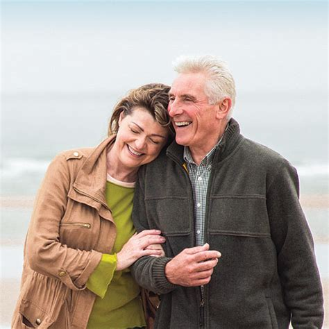 Mutual of omaha is a provider of financial and life insurance products. Group Annuities | Mutual of Omaha