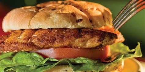 grouper frenchy sandwich