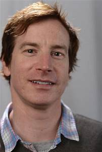 how much money makes rob huebel net worth 2017 update With rob huebel