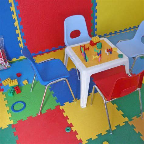 tappeti per bambini puzzle tappeti puzzle per bambini protezioni scuola