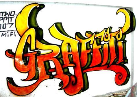 Grafiti Free Fire : Best Graffiti Design Ideas