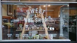 Diagrams For A Shop