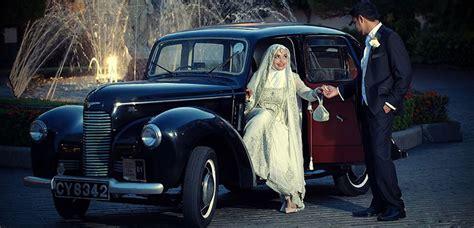 Malkey Rent A Car Sri Lanka