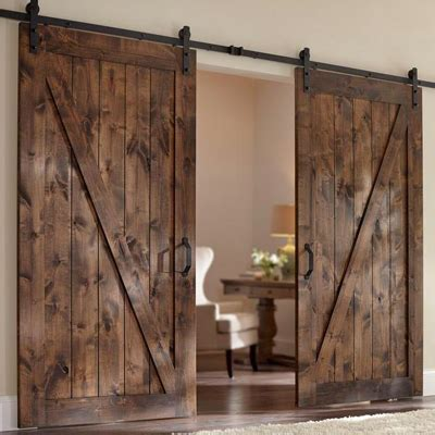 Interior Doors For Home by Doors Windows At The Home Depot