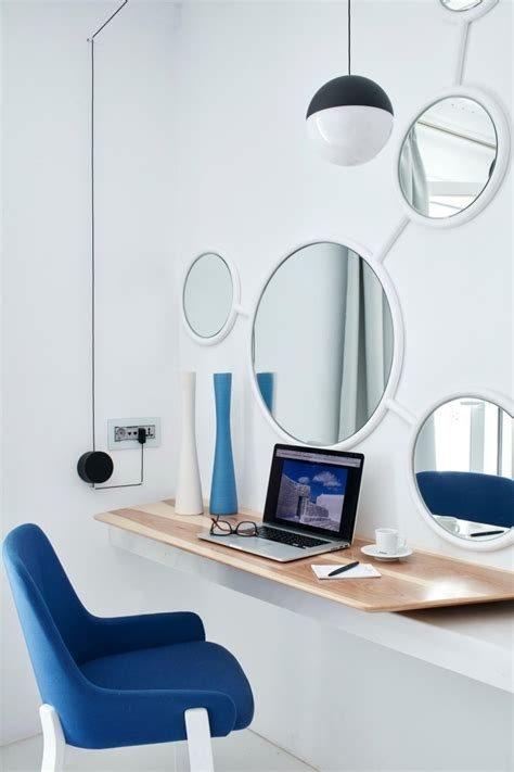 chaise de bureau de luxe chaise de luxe design embassy oval marble top metal