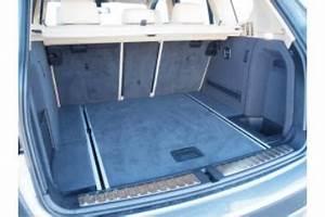Bmw X3 Kofferraum : adac auto test bmw x3 xdrive20d ~ Jslefanu.com Haus und Dekorationen
