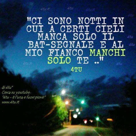 frasi citazioni canzoni sulla notte notte immagini con scritte tumbrl instagram