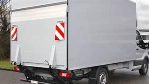Transporter Mieten Iserlohn : dautel neue ladebordwand f r 3 5 bis 5 5 tonner ~ A.2002-acura-tl-radio.info Haus und Dekorationen