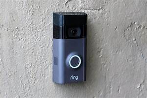 Ring Video Doorbell 2 Review  Better Features  New