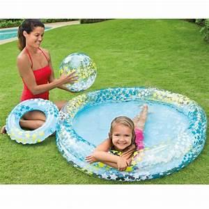 Piscine Plastique Dur : enfants en plastique piscine achetez des lots petit prix enfants en plastique piscine en ~ Preciouscoupons.com Idées de Décoration