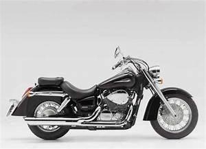 1997 Honda Vt750c  C2v Motorcycle Service Repair Workshop