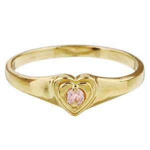 blue topaz wedding band children 39 s sterling silver cz ring size 9 children 39 s rings children 39 s jewelry