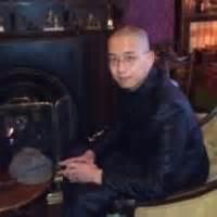 Xiwen Xu | King's College London - Academia.edu