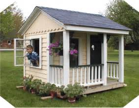 Playhouse For Plans Photo Gallery by Simple Playhouse On Playhouse Plans Wooden